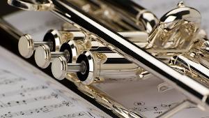 musyk instrument