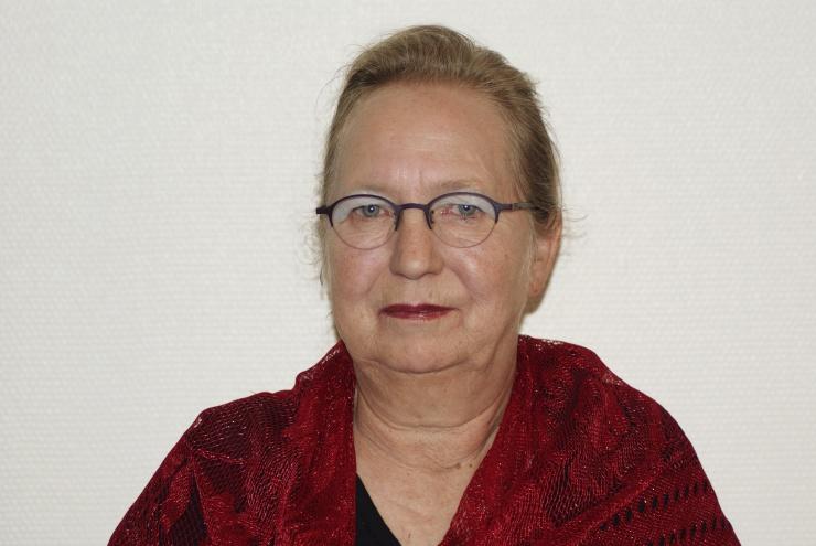 07 Tineke Bosgraaf