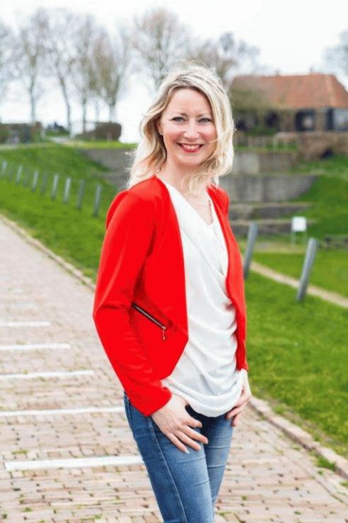 Lisette Akkerman