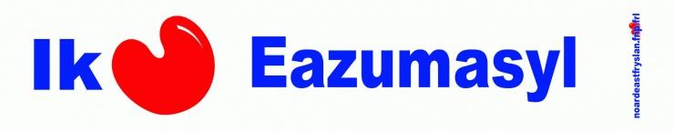 FNP sticker Eazumasyl