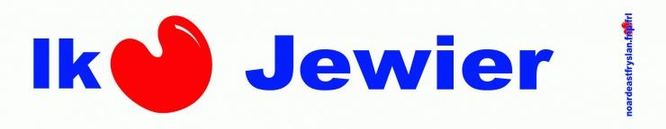 FNP sticker Jewier