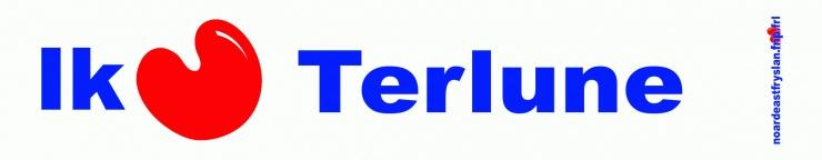 FNP sticker Terlune