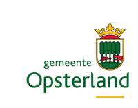 OPST logo RGB