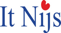 Logo ItNijs.nl