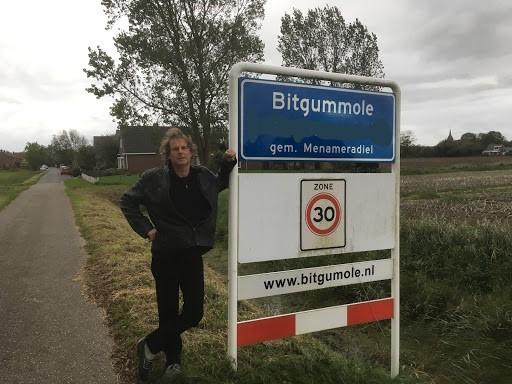 Auke Wassenaar