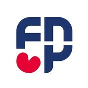 FNP Frysla 770;n logo