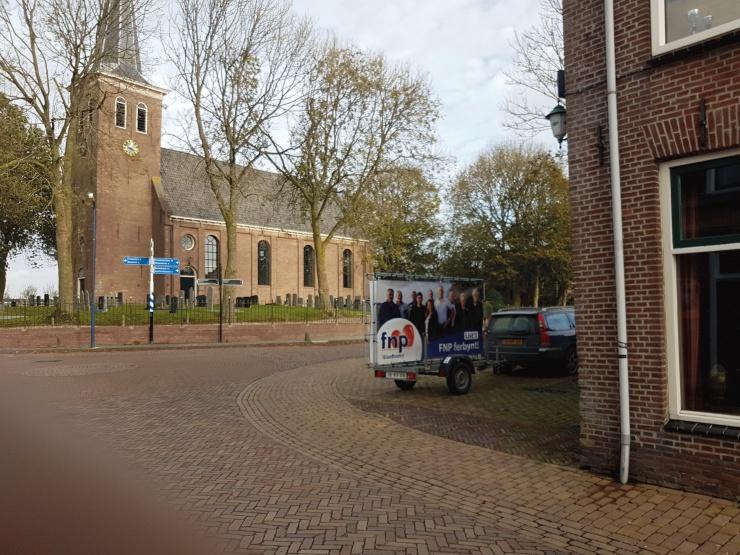 FNP Waadhoeke Winsum