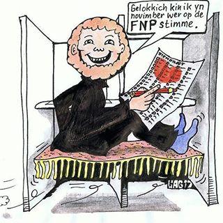 FNPrintsje