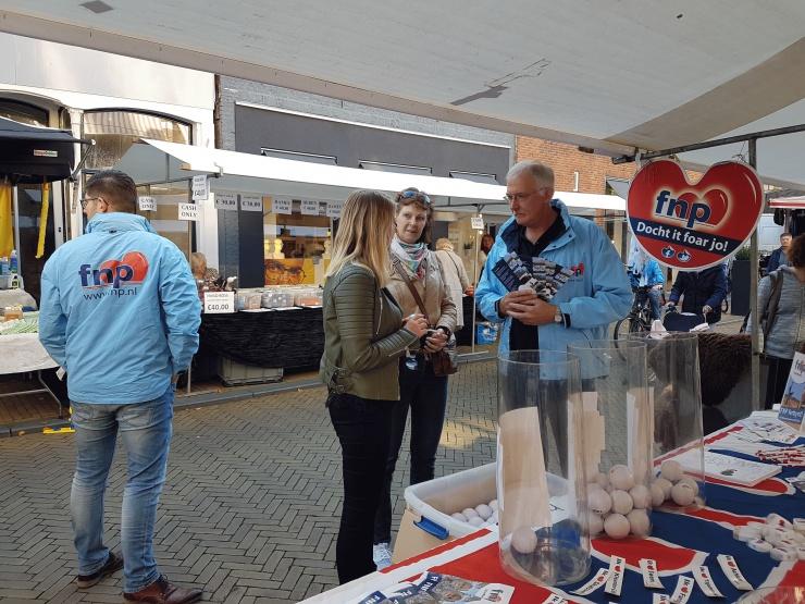 Jan Dijkstra AD