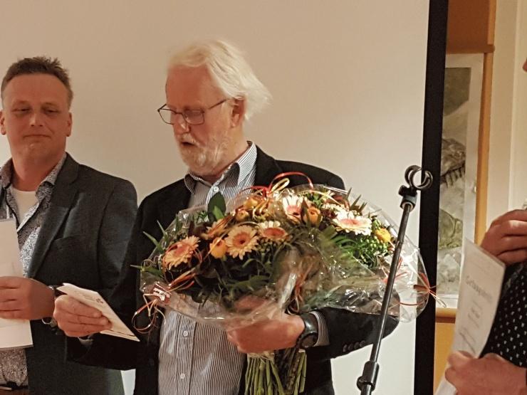 Jehannes Rozenga FNP Waadhoeke