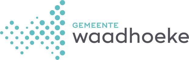 Logo Gemeente Waadhoeke