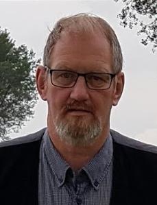 Riedslid Haaye Hoekstra