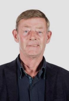 Riedslid Hans Nauta